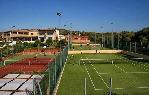 iGV Club Santaclara