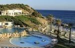 Villa Bellavista - Falkensteiner Resort Capo Boi