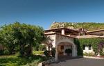 Villa del Golfo and Spa Hotel Relais