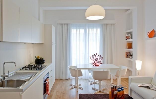 Residence Grandi Magazzini