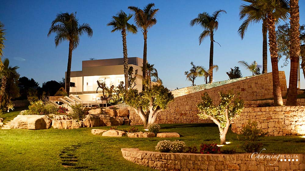 Villa Clelia