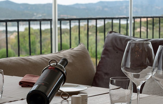 thelocal Hotels Porto Rotondo