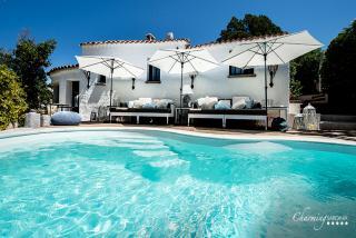 Villa Libeccio (W-01S8GO)