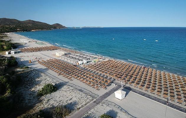 VOI Tanka Resort