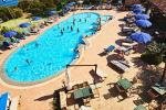 Club Hotel Resort Parco Blu