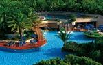 Hotel Bouganville Forte Village Resort
