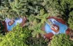 Il Borgo Forte Village Resort