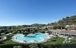 Hotel Village - Chia Laguna