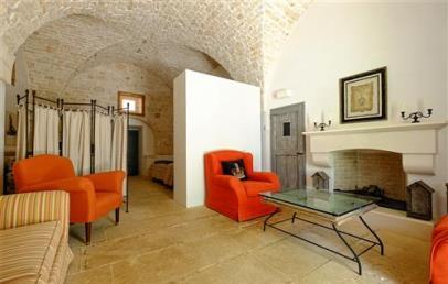 masseria fumarola martina franca taranto apulien. Black Bedroom Furniture Sets. Home Design Ideas