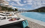 Ea Bianca Luxury Resort Sardegna