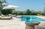 Villa Il Frantoio