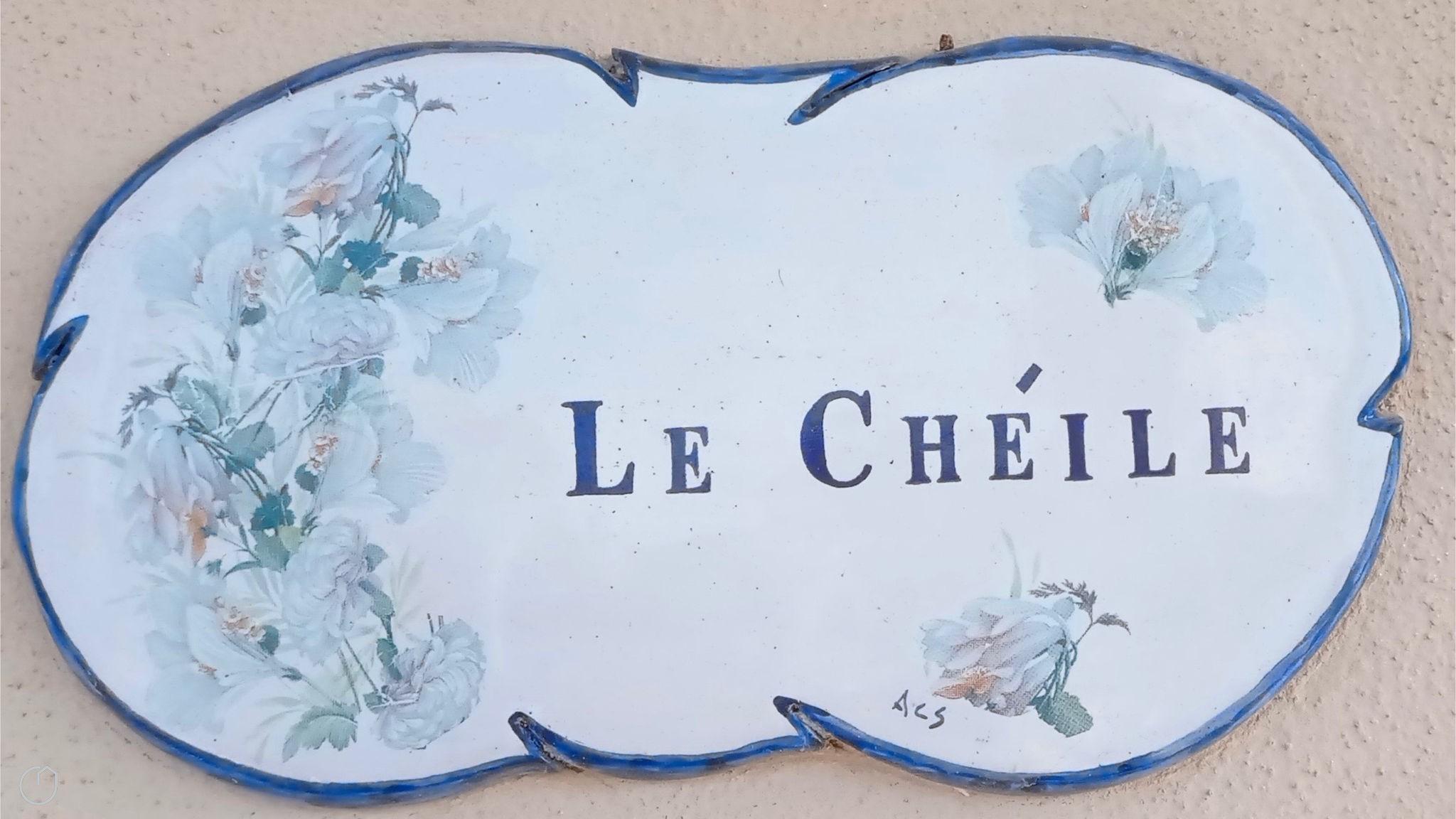 Le Chéile - Sant'Antioco