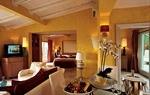 Le Dune Forte Village Resort