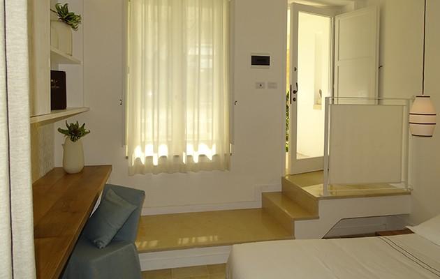 Masseria Bandino Country Resort Hotel