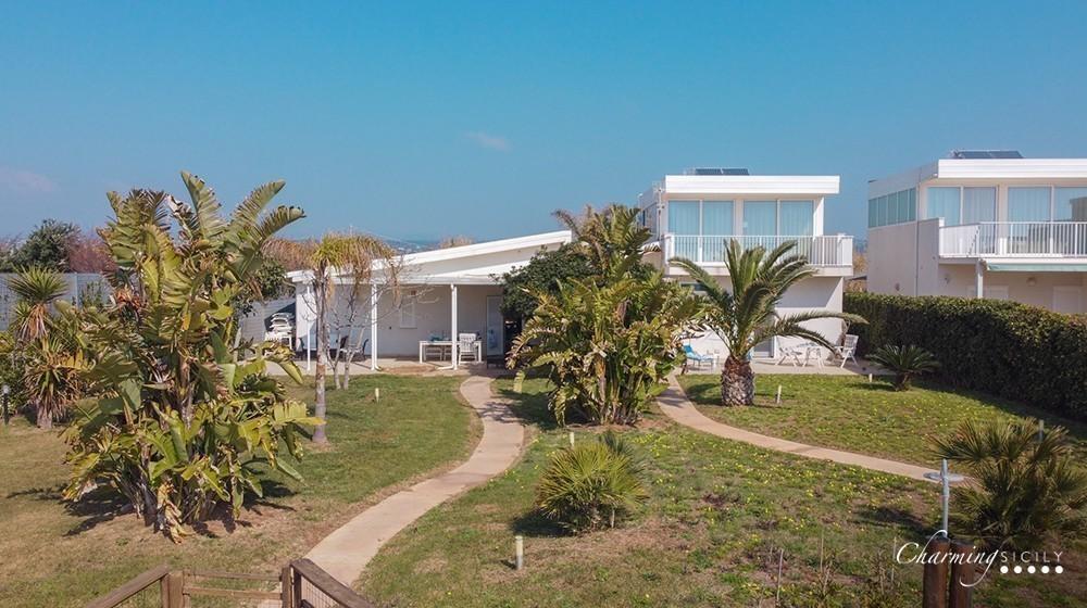 Villa Muriel