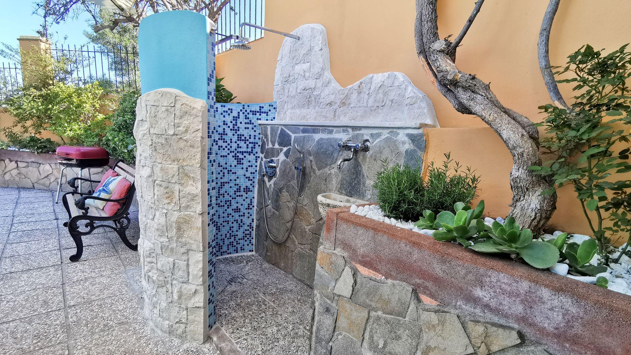 Casa Il Faro Porto Frailis