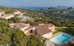 Villa Ginepro - Borgo Smeraldo