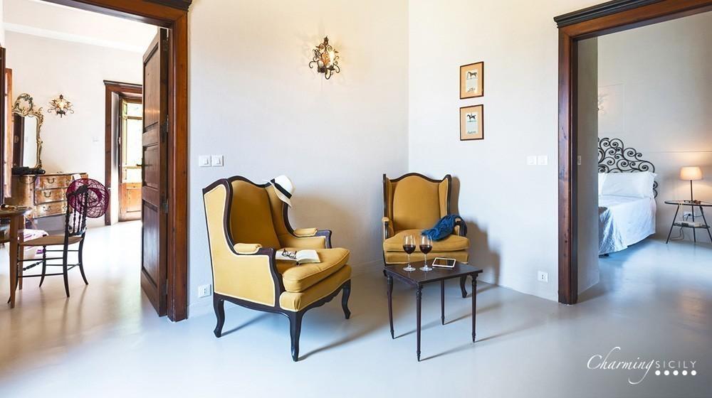 Villa Bellasia