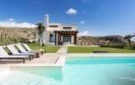 Villa Erakle
