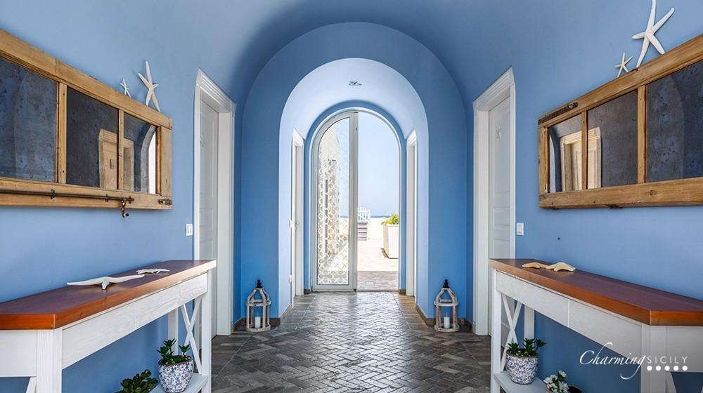 Villa Nadira