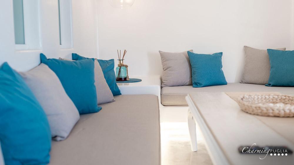Villa Niraclo