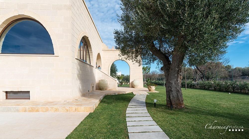Villa Gemapiro