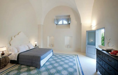 Casina Suite