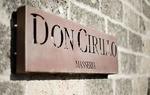 Masseria Don Cirillo