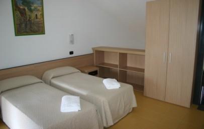 1-Bedroom Apartment 6 Comfort