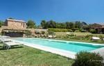 Villa Albero Capovolto (W-02IWEN)