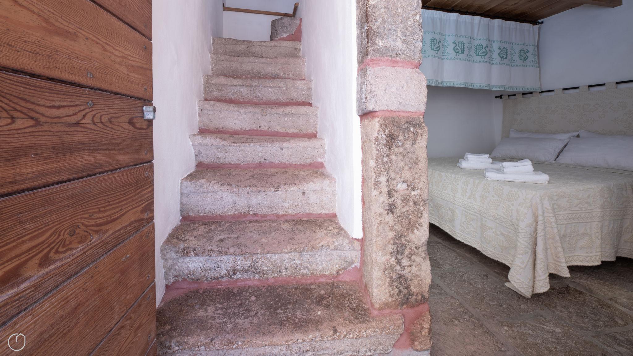 Portella 28