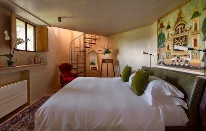 Suite Levante