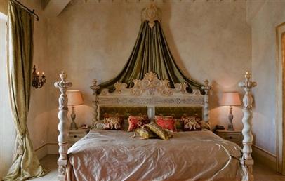 Master Suite Santo Pietro