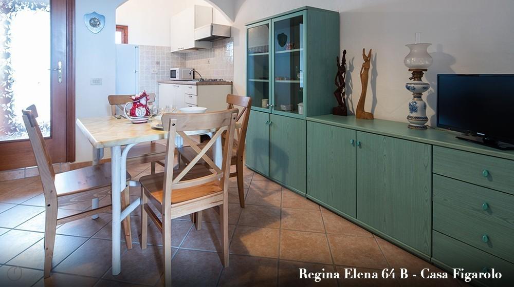 Regina Elena 64