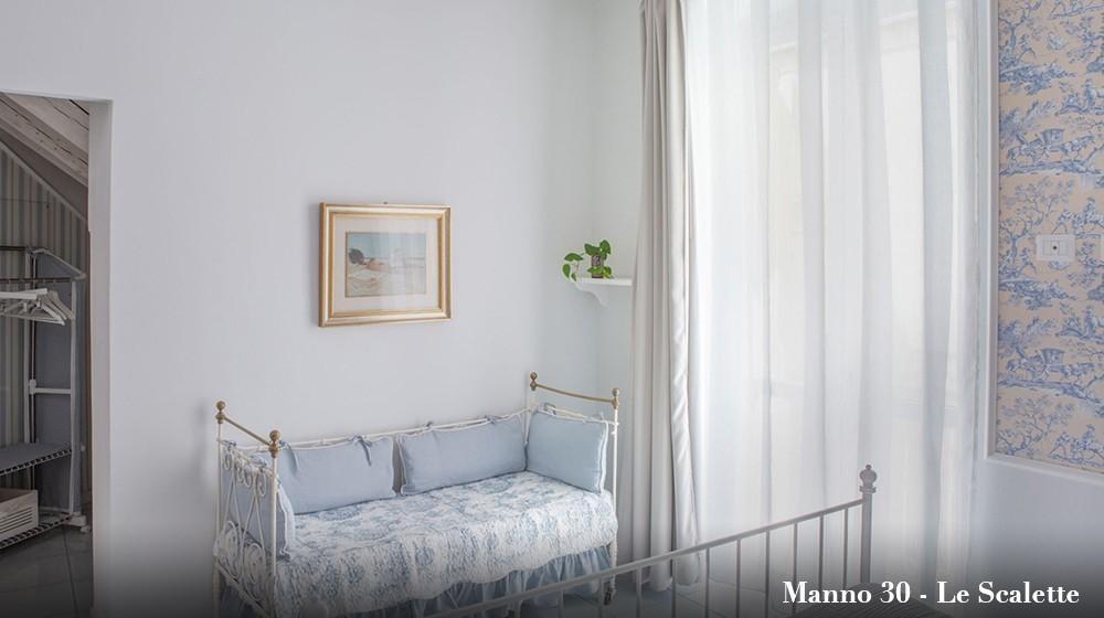 Manno 30