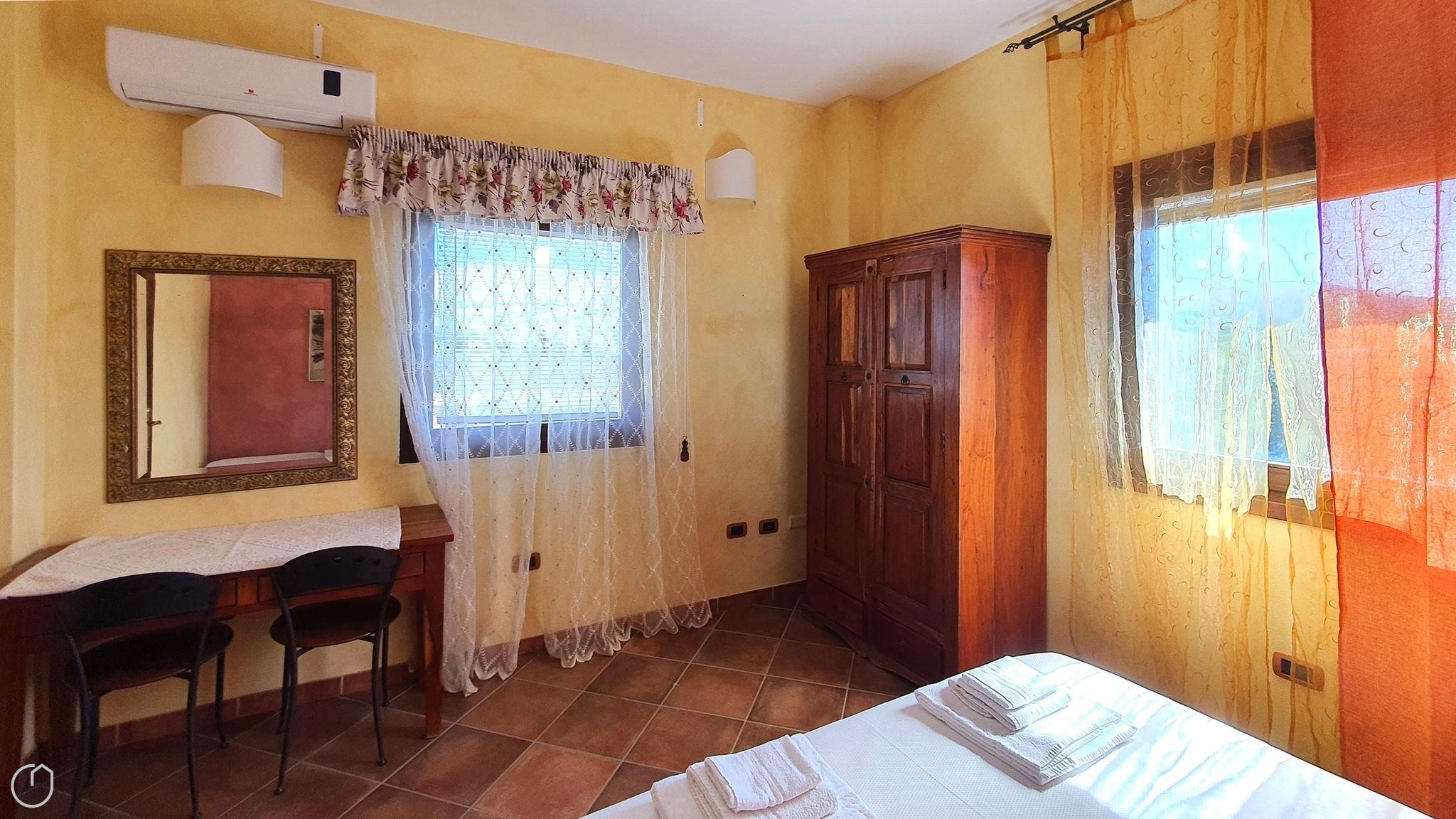 Località Murrecci