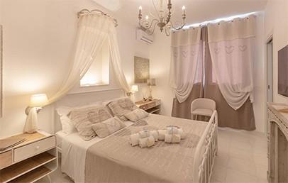 Pensiero Room