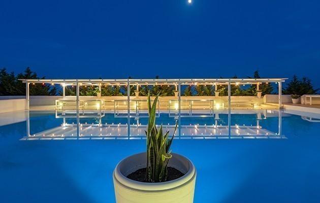 La Locanda del Carrubo - Boutique Resort and SPA