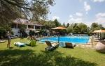 Hotel Su Gologone