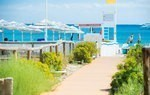 Hotel Simius Playa