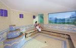 Cala di Lepre Park Hotel and SPA