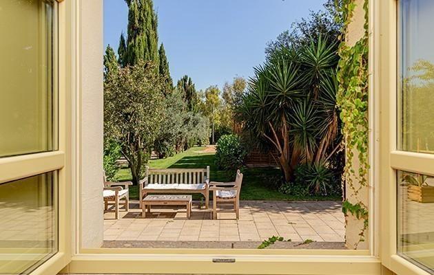 Wine Resort Alghero