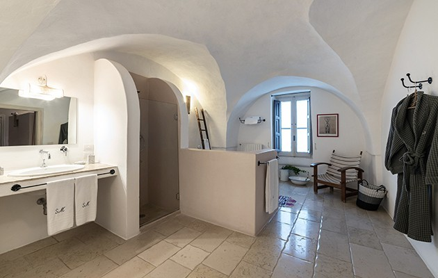 Borgo San Marco