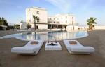 Pietre Nere Resort