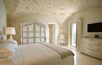 Suite Don Ferrante