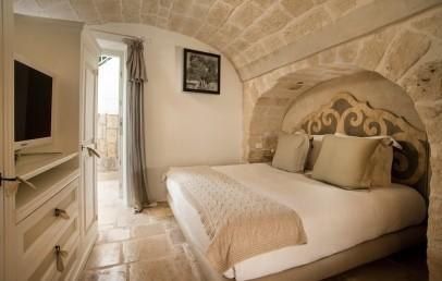 don ferrante dimore di charme hotels monopoli. Black Bedroom Furniture Sets. Home Design Ideas