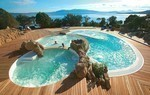 Capo d Orso Hotel Thalasso and Spa