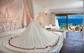 Junior Suite Executive Vista Mare