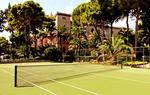 Grand Hotel Villa Igiea MGallery by Sofitel