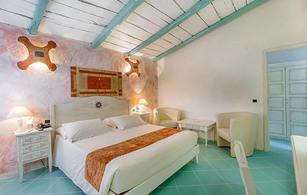 Hotel Don Diego
